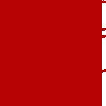 handtekening-hedwig-150x1502